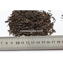 Yihong Bulk Schwarzer Tee, EU Standard