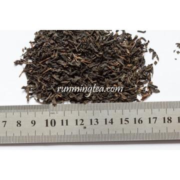 Черный чай Yihong, стандарт ЕС