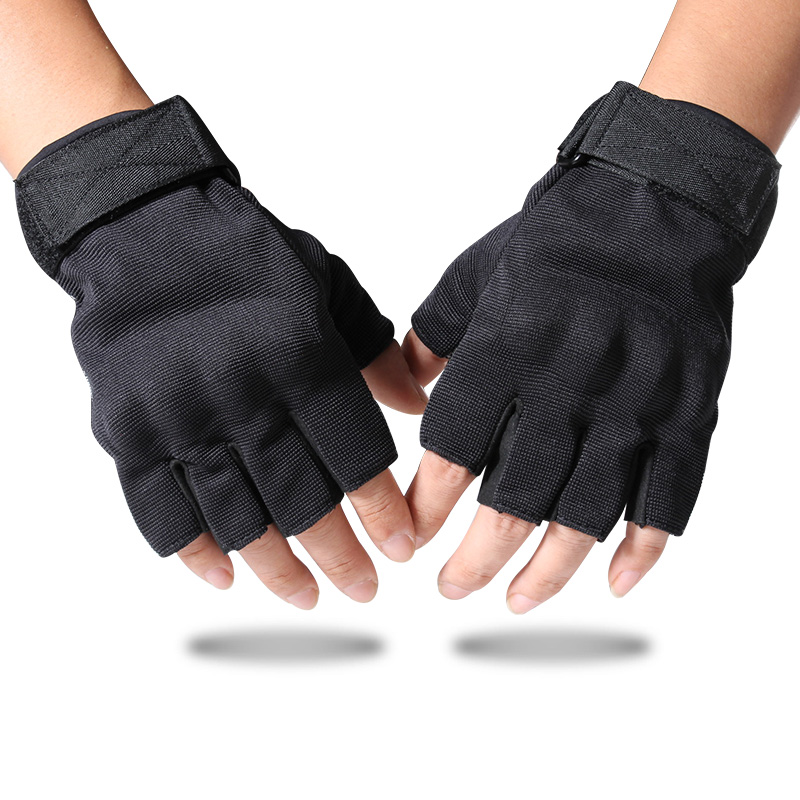 Gloves Distributors