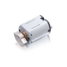 10mm Diameter High Speed 3V Micro DC Motor
