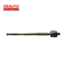 8-98165055 auto parts rack end