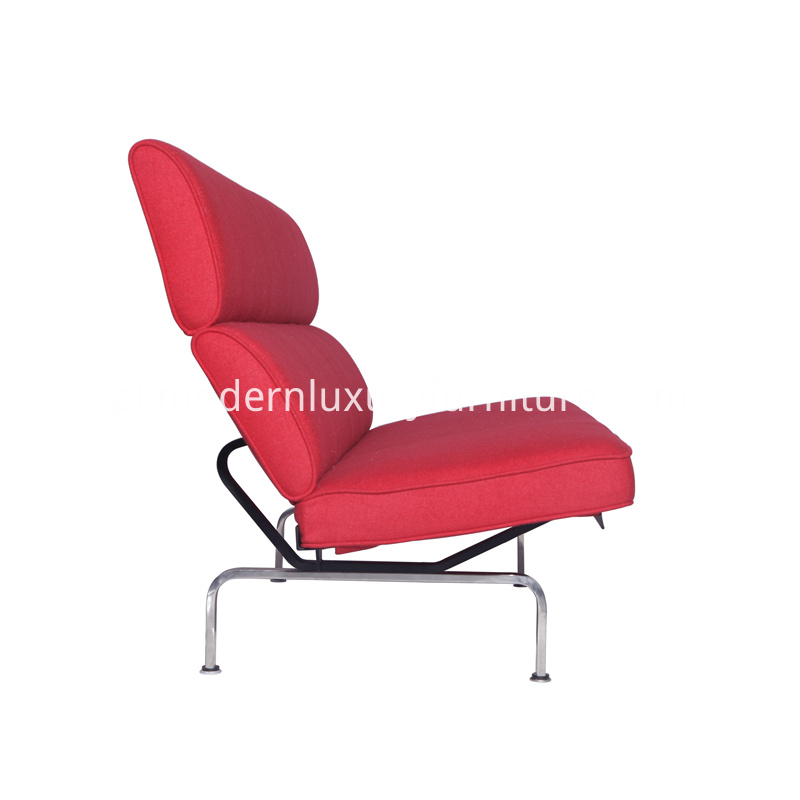 Fabric-Eames-Sofa-Compact-3