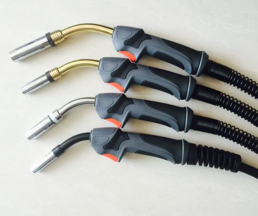 Binzel Type welding torch