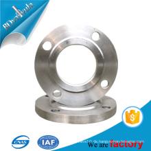 12820-80 Flansch 20 Stahl Kohlenstoff Stahl Gost Flansch mit konkurrenzfähigen Preis