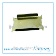 Custom high quality transformer parts