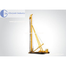 CFG Auger Drilling Rig for Sale