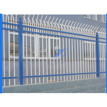 China Factory Hot Sale with Good Quality Powder Coated Wire Mesh Fence