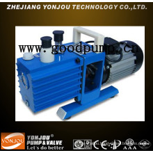 Concrete High Pressure Vacuum Pump for Steam
