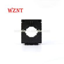 Transformateur de courant de type CP CP86-60 Transformateur de courant basse tension d'exportation