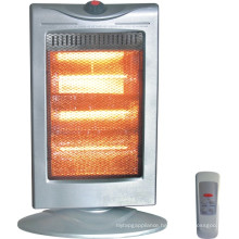 Halogen Heater (NSB-120G)