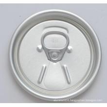 Food Grade of Eoe Aluminum Coil
