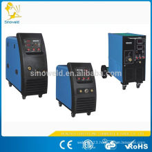 2014 New Fashion Welding Machine Parts And Function