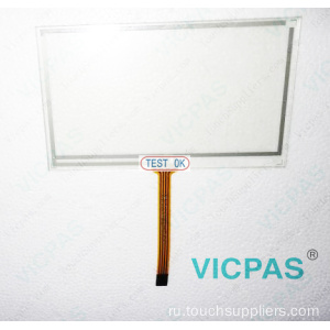 GT01 AIGT0130B touch screen GT01 AIGT0132B touch panel repair