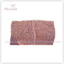 40*60 см Шениль коврик