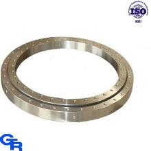 Steel ring manufacturer
