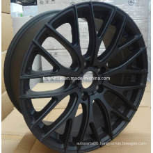 Adv. 1 Alloy Wheel/Wheel Rim (HL2276)