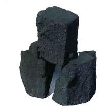 High Quality Low Ash & Sulphur Hard Coke For Foundry Coke Supplier
