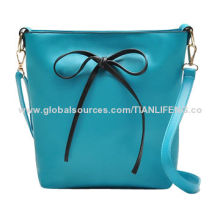 Perfect leather hobo handbag in 2014, lovely and cindy color
