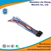 New Type High Quality Medical Equipment Wiring Harness