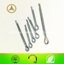 Сплит Шплинт / Pin диаметр пружины 2.5X30