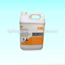 Special oil for Vacuum pumps Busch air compressor oil VM100(ISO VG100)                                                                         Quality Choice