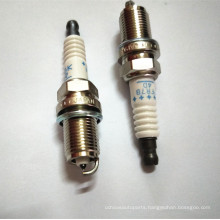 high quality NGK spark plugs ignition switch spark plugs for hot sale