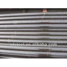 Tubo de escape de 1 polegada ASTM A106 / A53 fabricante