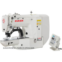 Zuker Juki Direct Electronic Bar Tacking Industrial Sewing Machine (ZK1900ASS)