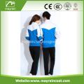 workwear uniform trousers cheap outdoor men clothing