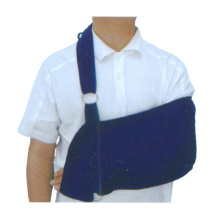 Custom Comfortable Arm Sling Support with Abduction