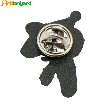 Custom Badge Reels No Minimum Order