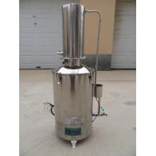 Laboratory Medical Dental water distiller
