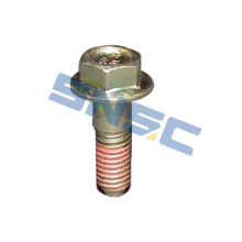 1709351-MR510A01 SCREW REVERSE GEAR SHAFT Chery Karry