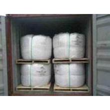 Zinc Sulfate Heptahydrate (99%, 98%) (CAS No.: 7446-19-7)