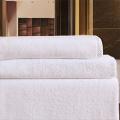 Hotel linen only for JW Marriott Hangzhou