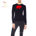 Ladies Sweaters Sale for Women