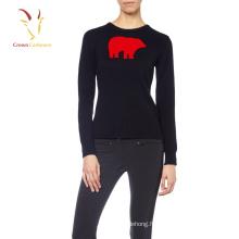 Ladies Sweaters Vente pour les femmes