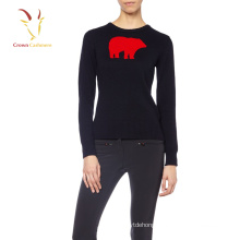 Ladies Sweaters Sale for Women