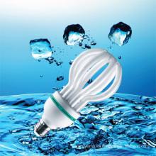 4u Lotus 45W 65W lámpara ahorro de energía con precio barato (BNF-LOTUS)