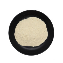 Clean Transparent Xanthan Food Grade Thickener