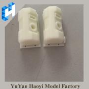 Custom 3d printing service SLA/SLS,impression 3d