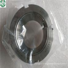 pour la douille sphérique d'adaptateur de roulement à rouleaux SKF H311