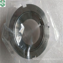 for Spherical Roller Bearing Adapter Sleeve SKF H311