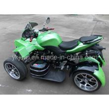 Jy250-1A 250cc Profesional Camino Legal Quad EEC Aprobado