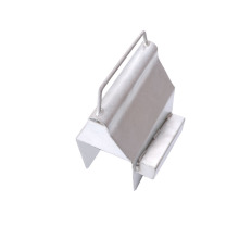High Quality Trailer Tow Coupling Lock