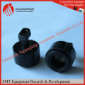 Large stock YS12 305A 316A nozzle for SMT machine