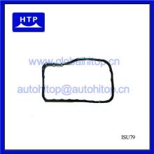 Joint de carter d'huile de pièces de moteur épais pour Isuzu 4HF1