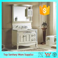 european antique bathroom vanity, antique bathroom furniture, antique bathroom cabinet