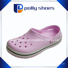 2016 neue Entwurfs-Dame Fashion Sandale