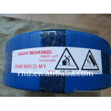 NACHI BEARING 22334E